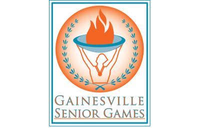 19th Annual UF Health Gainesville Senior Games – Weekend 1