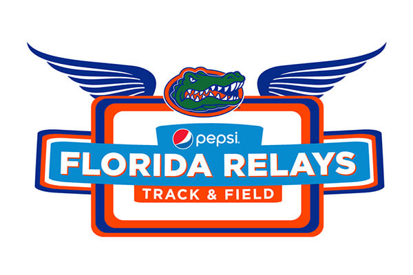 2019 Pepsi Florida Relays