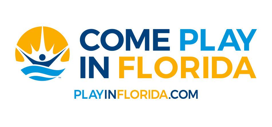 Florida Sports Foundation Logo