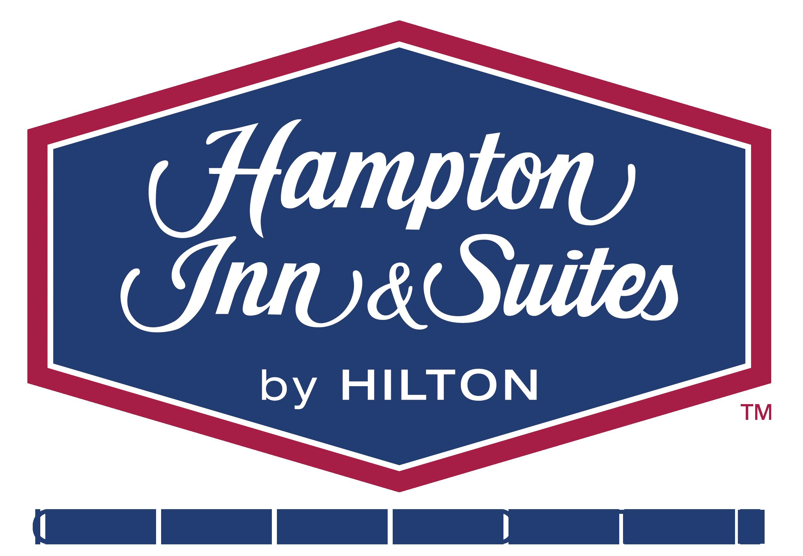 Hampton Inn & Suites Gainesville Downtown