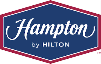 HAMPTON INN BY HAMPTON GAINESVILLE