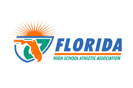 Exactech Arena at the Stephen C. O'Connell Center To Host 2017 Florida High School Competitive Cheerleading State Championships