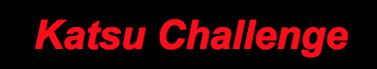 Katsu Challenge – Sunshine State Games Karate