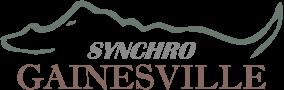 NE/NW Association Championships