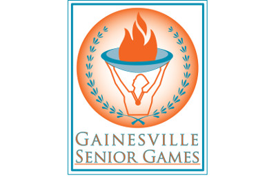 19th Annual UF Health Gainesville Senior Games – Weekend 1