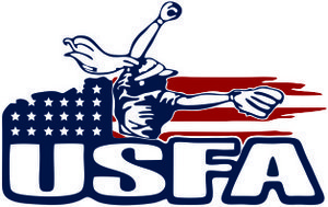 United State Fast Pitch (USFA)