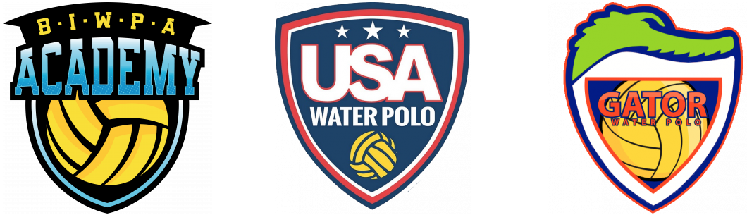 2019 Florida International Water Polo Camp