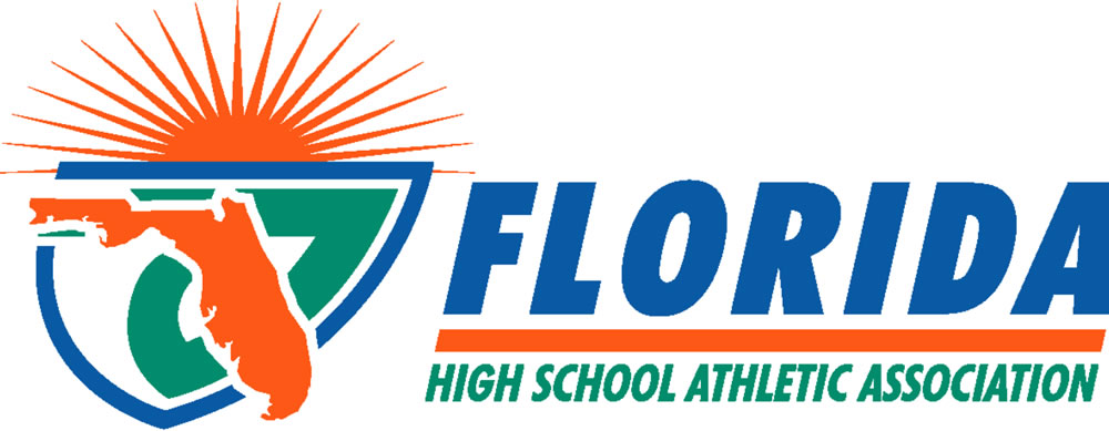 Florida High School Track & Field State Championships