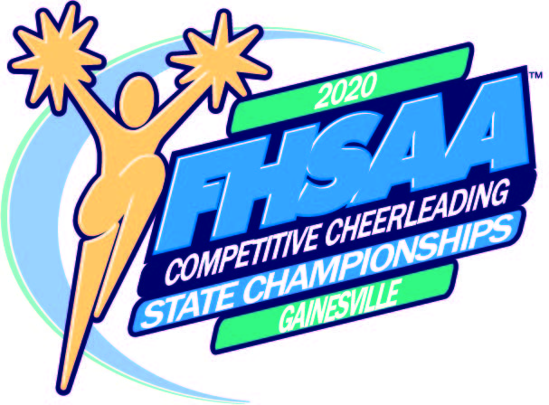 FHSAA Competitive Cheerleading State Championships