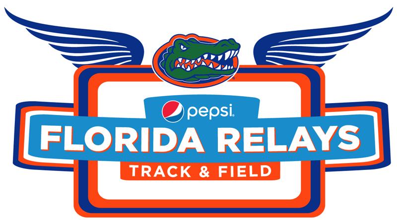 Pepsi Florida Relays