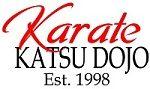 Katsu Challenge/Sunshine State Games