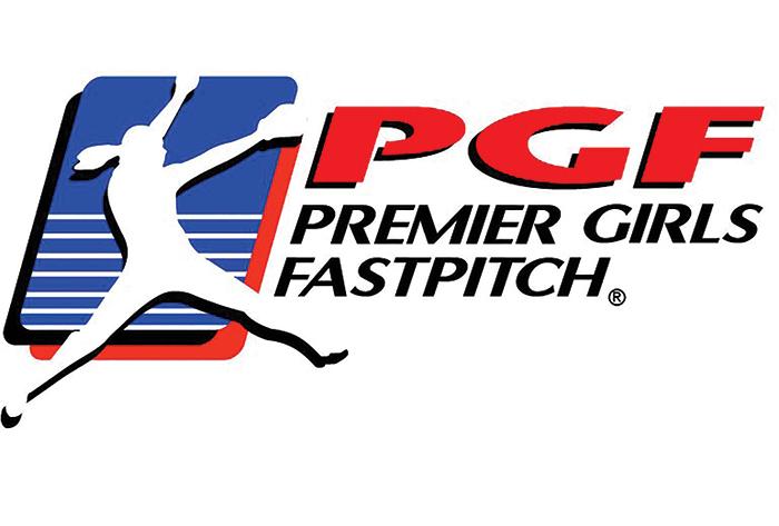 Premier Girls Fastpitch