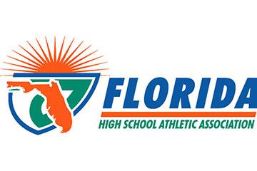 FHSAA Track & Field State Championships Coronavirus Update