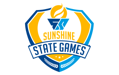 2021 Sunshine State Games Features Three Festival Locations beginning in May