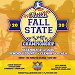 PGF Florida State Championship