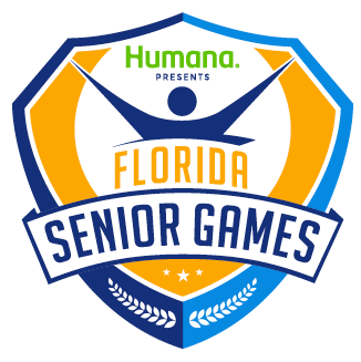 Florida Senior Games Tai Chi