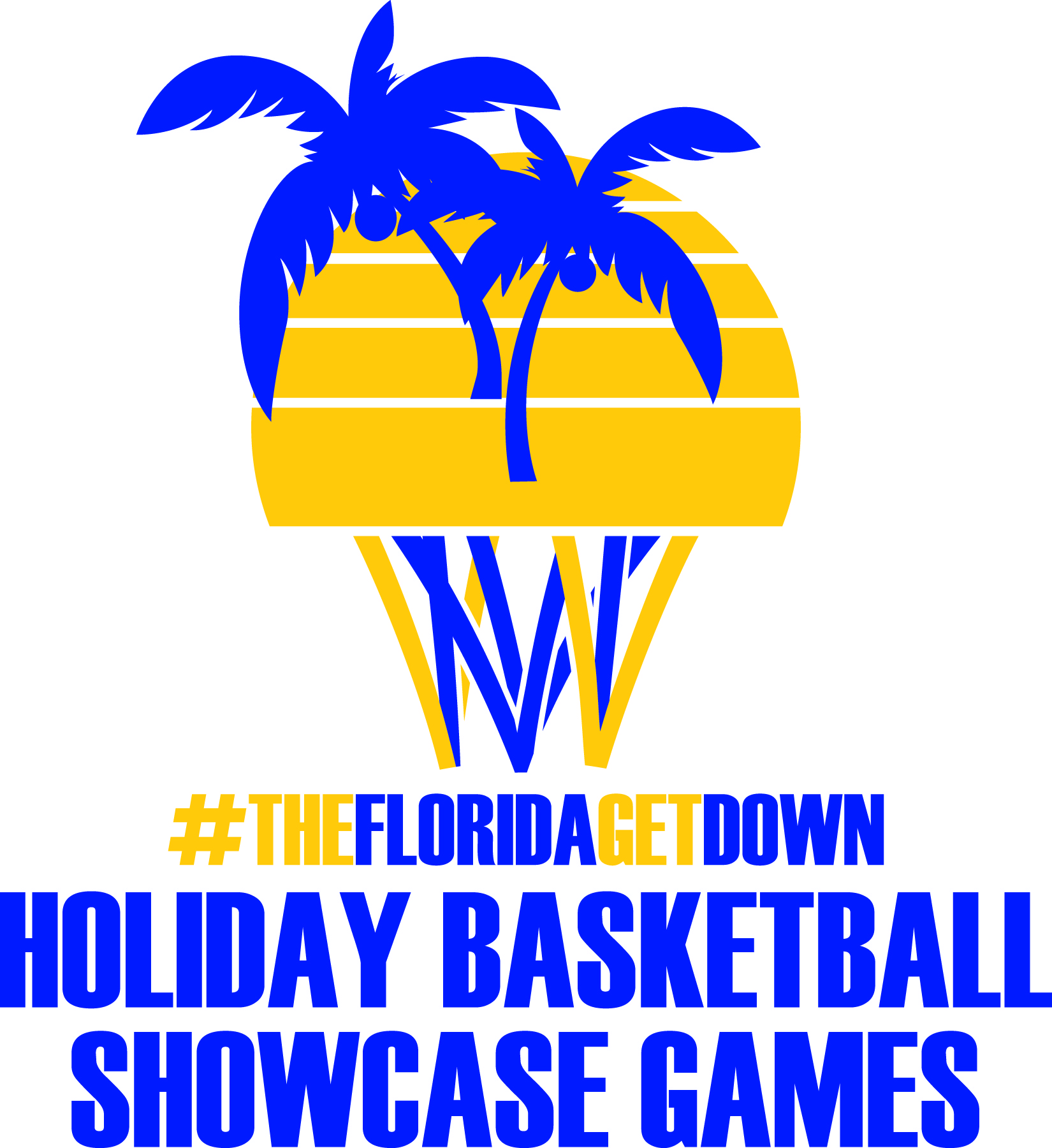 "2nd Annual ""Florida Get Down"" Holiday Showcase"