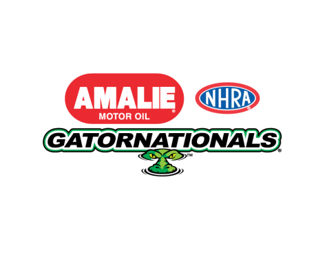 Gatornationals