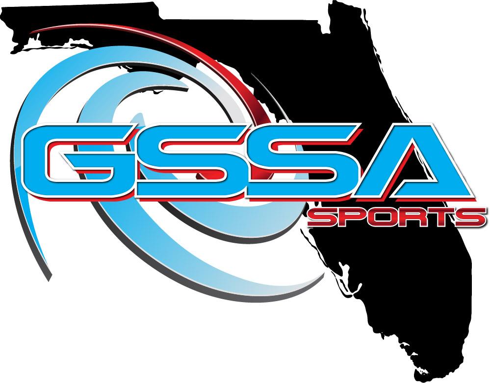 GSSA Baseball