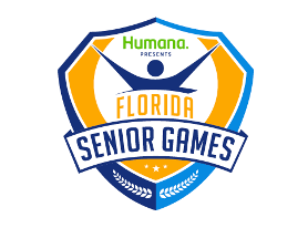 The 2020 Florida Senior Games