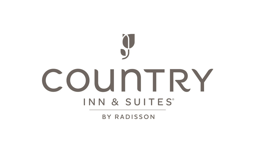 Country Inn & Suites by Radison - Gainesville, FL