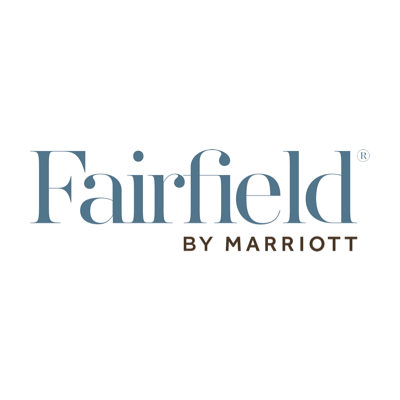 Fairfield by Marriott Gainesville I-75