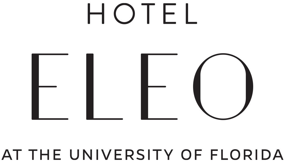 Hotel Eleo at the University of Florida