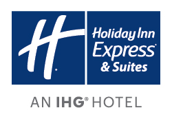 Holiday Inn Express & Suites Alachua