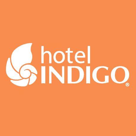 Hotel Indigo Gainesville-Celebration Pointe