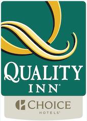 Quality Inn I-75