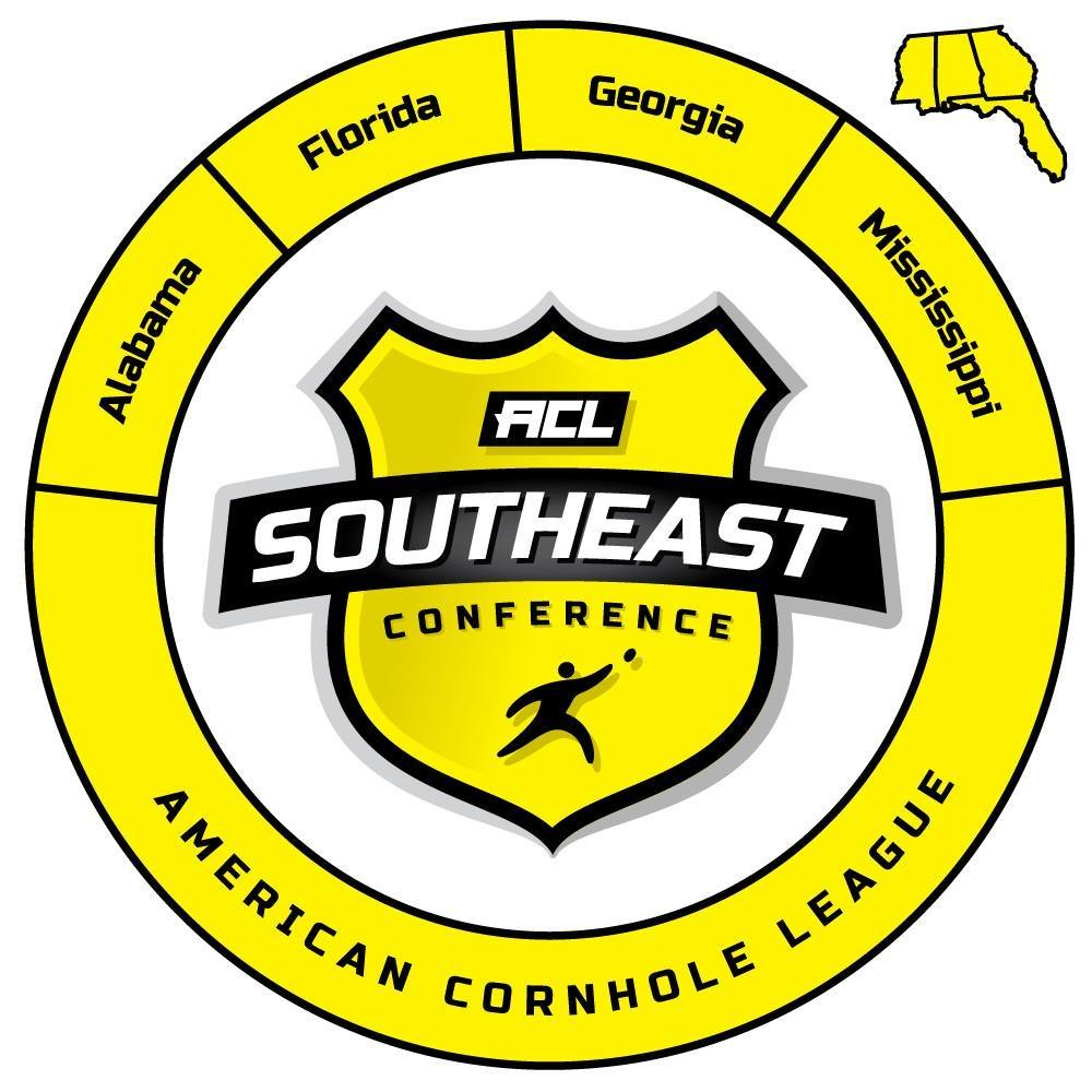 American Cornhole League Southeast State Championship