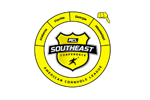 ACL Southeast State Championship Schedule Set for 2021