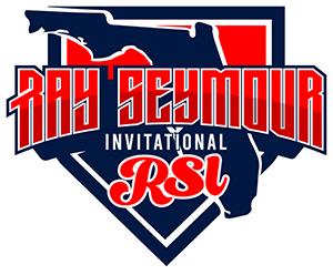 Ray Seymour Invitational
