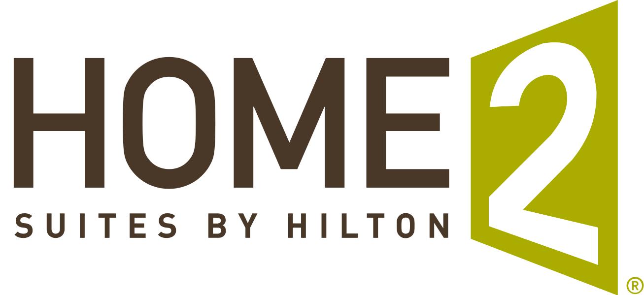 Home2 Suites Gainesville