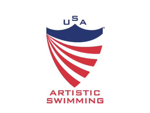 EVENT SERIES ANNOUNCEMENT: 2022 AND 2023 JUNIOR OLYMPICS LOCATIONS ANNOUNCED